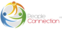 People Connection Soluciones en Recursos Humanos.
