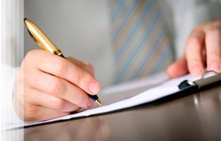 Y tu, ¿Ya conoces las principales modificaciones a la Ley del Trabajo?