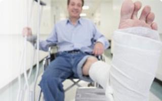 ¿Qué hacer en caso de necesitar incapacidad por parte del IMSS?