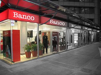 Despídete de las prácticas abusivas de bancos y aseguradoras