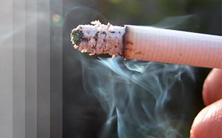 Fumar puede afectar tu desempeño laboral