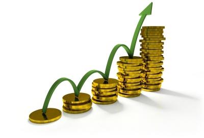 donde-como-invertir-dinero